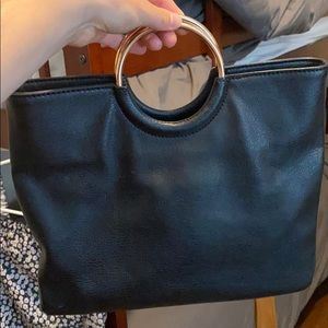 Lauren Conrad purse